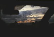 somewhere, autunno 2012