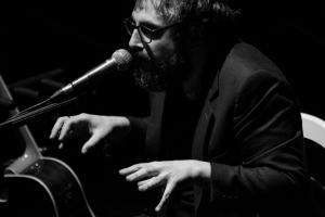 Brunori Sas in Brunori Srl @ Teatro Politeama Pratese, Prato, 27 marzo 2015