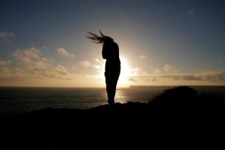 libera, come il vento. Algarve, Porogallo, estate 2011