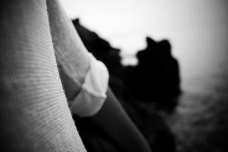 dettagli importanti, Isola d'Elba, estate 2011